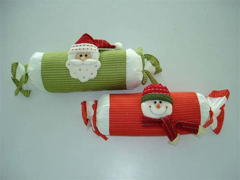 Milliman Blog Christmas Candy Crafts