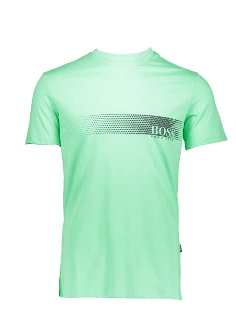 T Shirt Tshirt Green Light t shirt rn light pastel green t shirts from triads uk