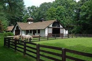 On the market 153 acres horse farm hits the market in for Barn homes for sale in ct