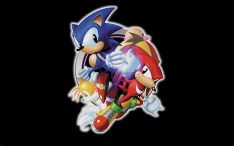sonic  hedgehog  wallpaper  background image