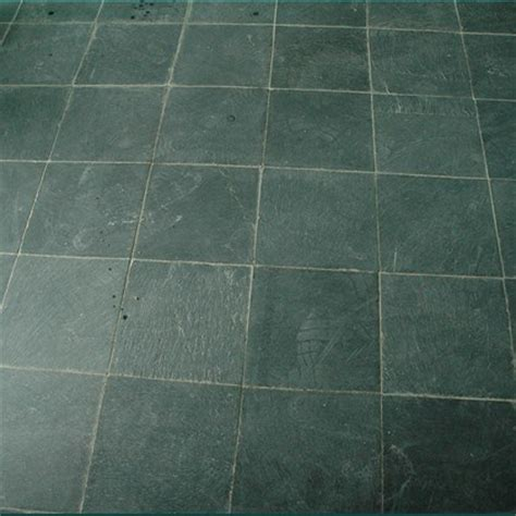 pin slate flooring tile supply vermont specialty inc on