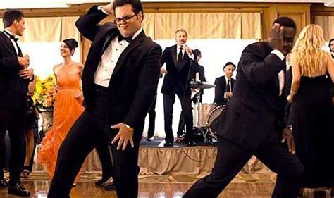 wedding ringer uk the wedding ringer review and trailer entertainment express co uk