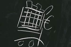 Einkaufen In Luxemburg : in luxemburg einkaufen das sollten sie dabei beachten ~ Eleganceandgraceweddings.com Haus und Dekorationen