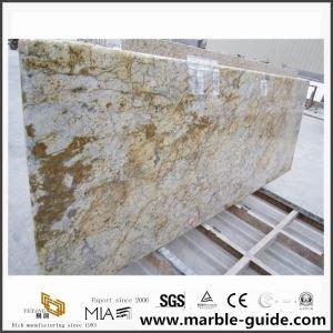 pre cut granite countertops pre cut žulov 233 dosky v 253 robcovia a dod 225 vatelia č 237 na veľkoobchodn 225 cena yeyang stone factory
