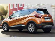 Renault Captur 1 Generation autozeitungde