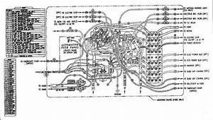 Gulfstream Rv Wiring Diagrams