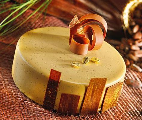recette dessert de chef patissier une recette originale de david capy meilleur ouvrier de 2007 chef p 226 tissier de l 201 cole