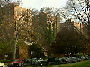 On-Campus Housing at Vanderbilt   The Vandy Admissions ...