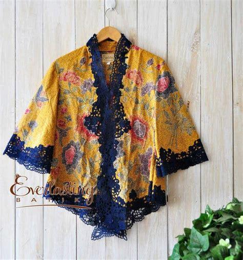 beautiful batik images  pinterest batik