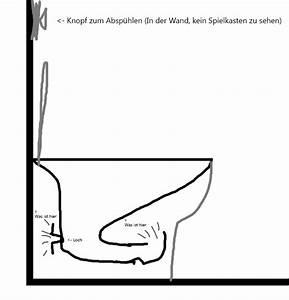 Hausmittel Abfluss Verstopft : toilette verstopft hausmittel abfluss reinigen abfluss ~ Lizthompson.info Haus und Dekorationen