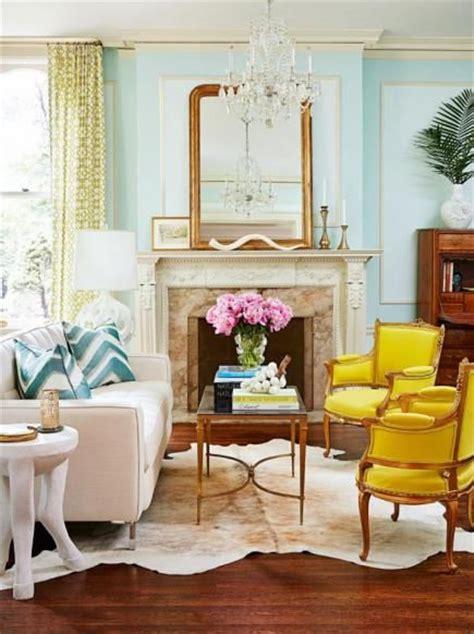 mix  modern  vintage living room pictures