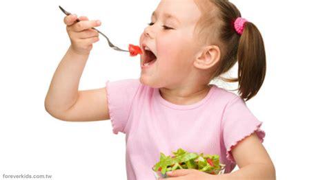 Masalah Kehamilan 4 Bulan Cara Agar Anak Kembali Semangat Makan