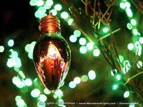 lights  christmas festival