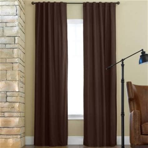 Jcpenney Drapes Thermal - blackout drapes jcpenney for the apartment