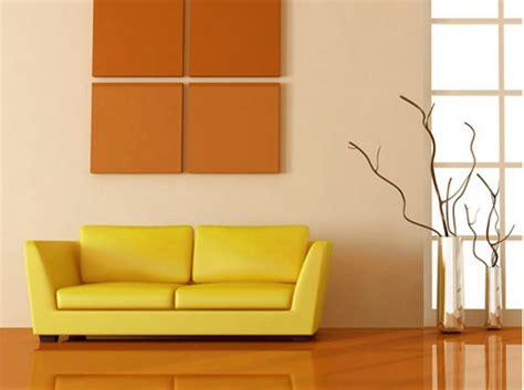 sofa verde de que color las paredes sof 225 amarillo 191 de qu 233 color pintar las paredes