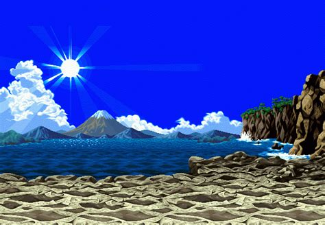 fighting game backgrounds  animated gifs thgif