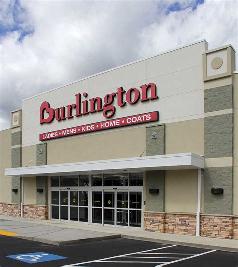 Burlington Coat Factory  Kirtleycole Associates. Cost Of Kitchen Cabinets Per Linear Foot. Used Kitchen Cabinets Tampa. Under Kitchen Cabinet Lights. Redo Kitchen Cabinet Doors. Lights Under Kitchen Cabinets. Kitchen Cabinets Layout Ideas. Habersham Kitchen Cabinets. Kitchen Cabinets In Miami Fl