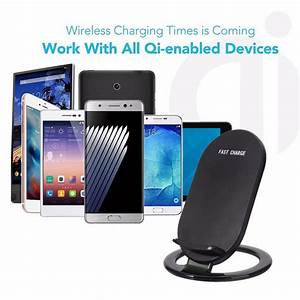 Iphone Wireless Charger : iphone wireless charger aus power banks ~ Jslefanu.com Haus und Dekorationen