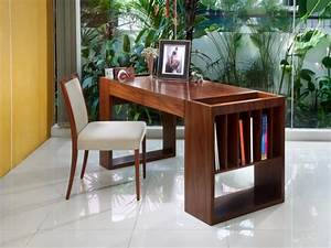 finezza home gallery With home gallery furniture pa