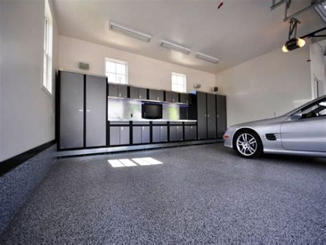 marvelous best paint for garage 5 garage wall paint ideas