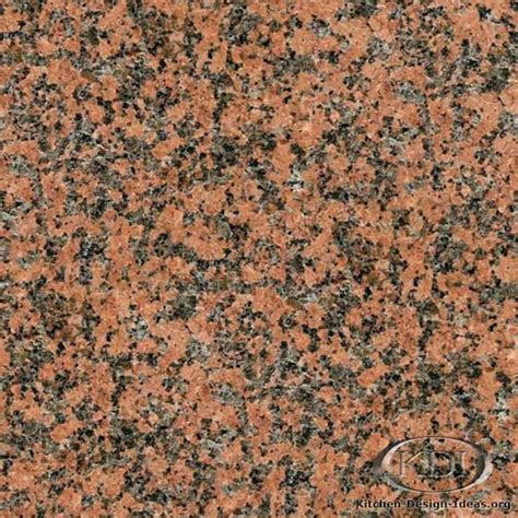 Granite Countertop Colors   Red (Page 4)