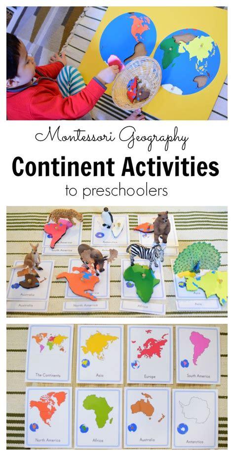 montessori inspired continent activities for preschoolers 159 | cc5e96609c63ea222be8b492140b5aee