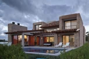 home design exterior new home designs modern house exterior designs ideas