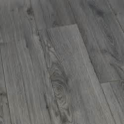 grey laminate flooring wood shade get up to 50 rrp now