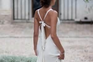 quelle deco pour mon mariage en montagne mademoiselle With lovely comment faire des couleurs 3 comment choisir la papeterie du mariage mademoiselle