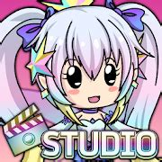 gacha studio anime dress up 2 0 3 apk android casual