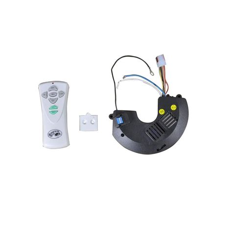 ceiling fan remote receiver universal thermostat ceiling fan and light remote control