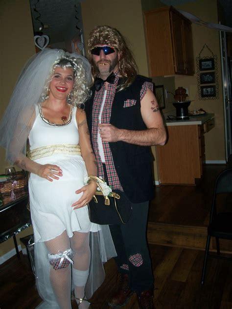 foto de Family Fun Mom: Top Ten Tuesday: Couple's Halloween Costumes