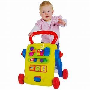 Laufwagen Für Baby : baby walker lauflernhilfe laufwagen laufhilfe laufwagen gehfrei gehhilfe faltbar ebay ~ Eleganceandgraceweddings.com Haus und Dekorationen