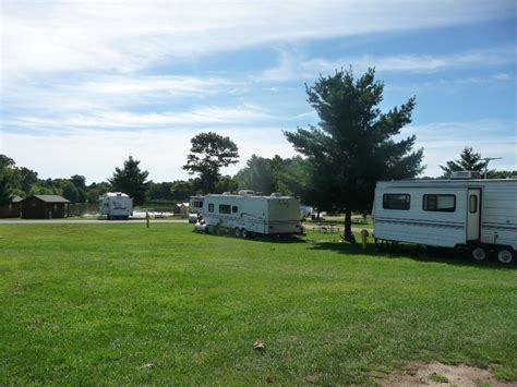 Scenic cabin rentals is a full service real estate brokerage specializing in cabin rentals, cabin sales and lot sales. NCN Adult Campground - RV park for sale in Black River ...