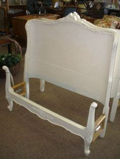 Beds For Sale Craigslist by Atlanta All For Sale Wanted Classifieds Quot Antique