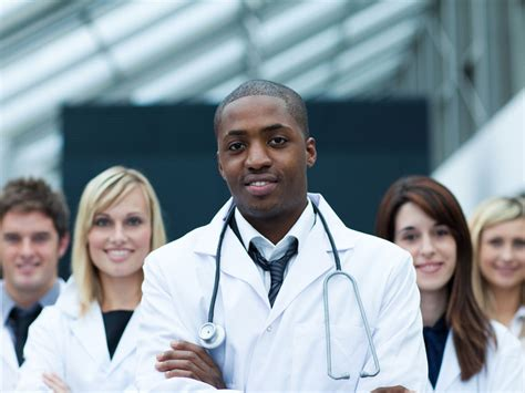 Us Medical Schools Still Underproducing Family Physicians. Gaffey Insurance Iowa City Cis Degree Online. Free Places To Advertise Your Business. Hair Transplant Training Courses. Bakersfield Water Company Child Brain Tumors. Apple Blossom Flower Shop Locksmith Wausau Wi. Ministry Website Builder Dish Network Chicago. Onebeacon Professional Insurance. Hosting An Email Server Austin Jeep Exclusive