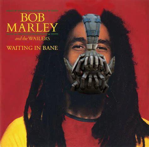 Bane Meme Internet - batman the dark knight rises funny bane meme pics when in manila