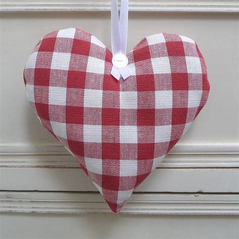 gingham kitchen accessories 17 best images about gingham white decor on 1217