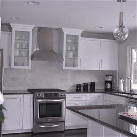 steel gray granite design decor  pictures