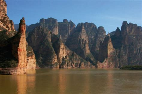 reisebericht china meine begeisterung fuer diamir hat