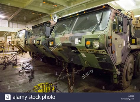 Army Car Shipping Ports by Usa Army Vehicles Stock Photos Usa Army Vehicles Stock