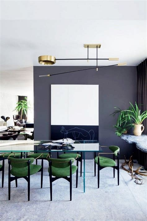 styles  dominated  instagram feeds     dining furniture dining room