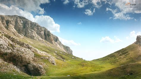 land scaping pictures file tikjda landscapes jpg wikimedia commons