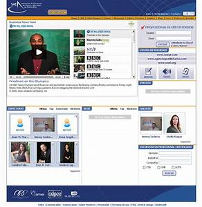 business social network portfolio flashdawebcom With social networking sites templates php