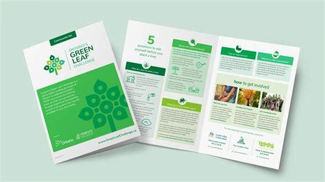 green bureau green bureau ancestry vector logo zerorez pioneer valley