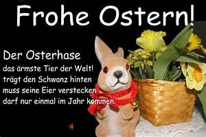 Ostergrüße Per Whatsapp : osterspr che mit bilder frohe ostern spr che zum kostenlos herunterladen ~ Frokenaadalensverden.com Haus und Dekorationen
