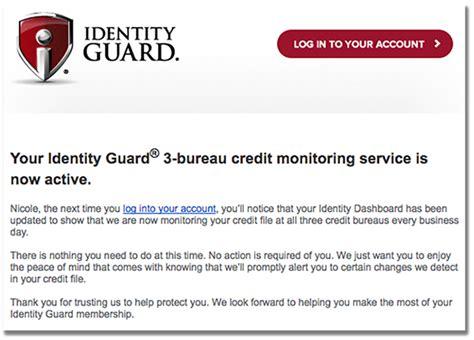 3 bureau report 3 bureau credit report free 28 images equifax 3 in 1