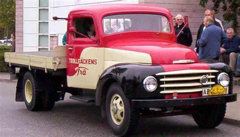 volvo trucks wiki volvo l340 wikipedia
