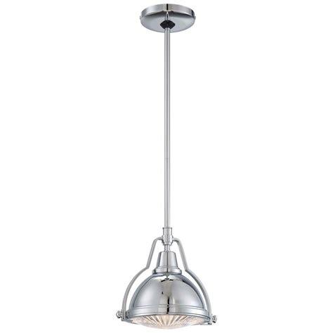 silver kitchen pendant lighting hton bay pendant lights 52 in silver kitchen 5216