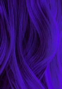Iroiro 20 Purple Natural Vegan Cruelty-Free Semi-Permanent ...  Purple